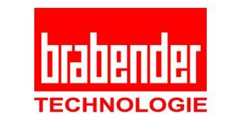Brabender Technologie Inc.