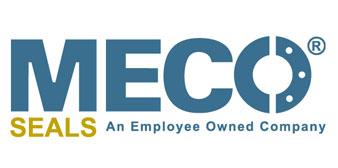 MECO Shaft Seals, div Woodex Bearing Company