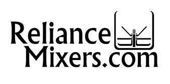 Reliance Mixers
