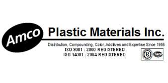 Amco Plastic Materials