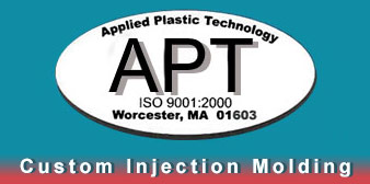 Injection Molding - PLASTICS SUPPLIER DIRECTORY