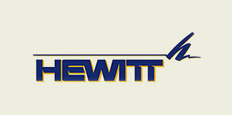 Hewitt Molding