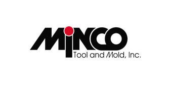 Minco Tool and Mold Inc.
