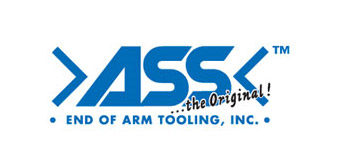 >ASS<  End-of-Arm-Tooling, Inc.