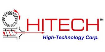 High-Technology Corp.