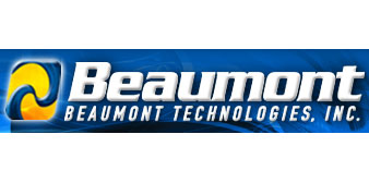 Beaumont Technologies, Inc.