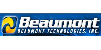 Beaumont Technologies, Inc.