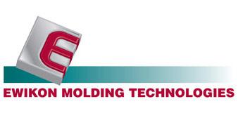 Ewikon Molding Technologies, Inc