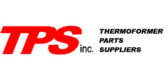 Thermoformer Parts Suppliers