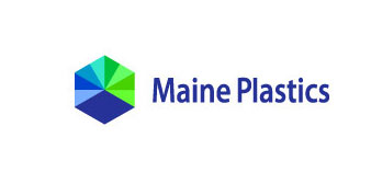 Maine Plastics Inc.