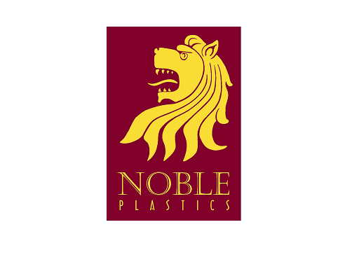 Noble Plastics Inc