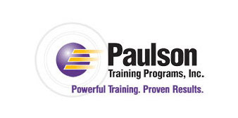 Paulson Training Programs Inc