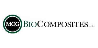 MCG BioComposites, LLC