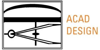 Acad Design