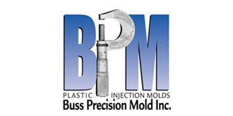 Injection Molds - PLASTICS SUPPLIER DIRECTORY