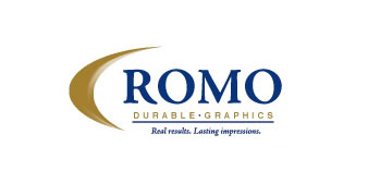 Romo Graphics - Chicago Decal Company