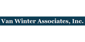 Van Winter Associates Inc