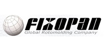 Fixopan Machines Pvt. Ltd.
