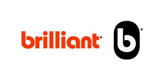 Brilliant Group, Inc.