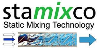 StaMixCo LLC