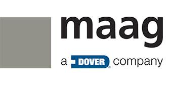Maag Automatik Inc.