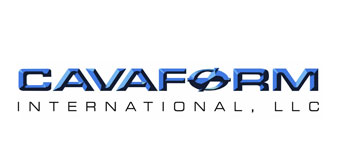Cavaform International, LLC