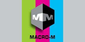 Macro-M, S.A. De C.V.