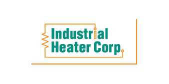 Industrial Heater Corp.