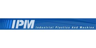 Industrial Plastics & Machine Inc.