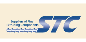 STC Equipment Corp.