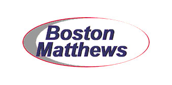 Boston Matthews, Inc.