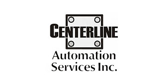 Centerline Automation Services
