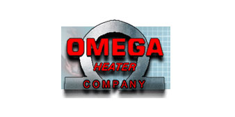 Omega Heater Company, Inc.