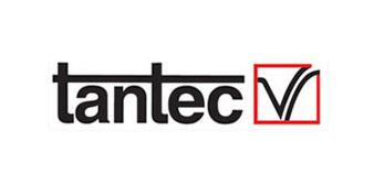 Tantec EST, Inc.