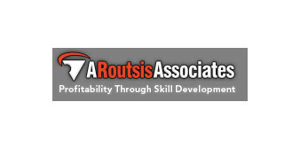 A. Routsis Associates, Inc.