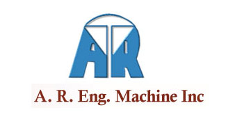 A.R. Eng. Machine Inc.