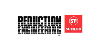 Reduction Engineering (Scheer)