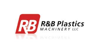 R&B Plastics Machinery LLC