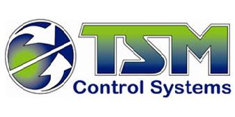 TSM Control Systems, Inc.