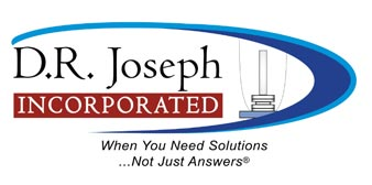 D.R. Joseph, Inc.