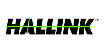 Hallink RSB Inc.