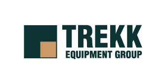 Trekk Equipment Group