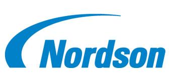 Nordson BKG GmbH