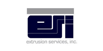 ESI-Extrusion Services, Inc.