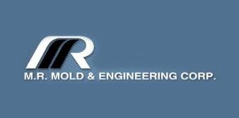 M.R. Mold & Engineering Corp.