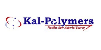 Kal-Polymers
