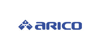 Arico Technology Co., Ltd.