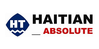 Absolute Haitian Corporation