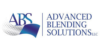 Advanced Blending Solutions, LLC