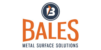 Bales Mold Service